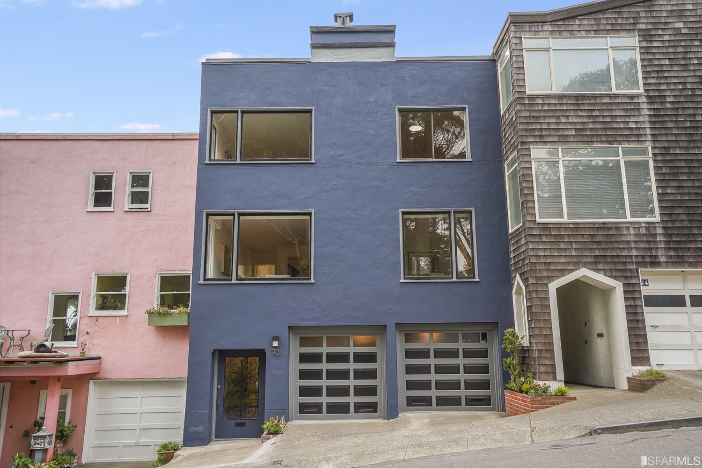 Listing 421588948 : 70  Rockridge Drive, San Francisco, CA, 94116  (photo 46)