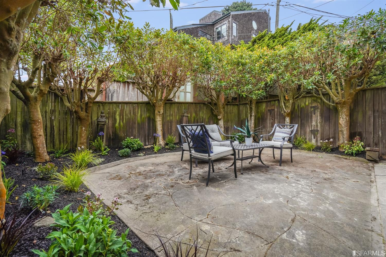 Listing 421588948 : 70  Rockridge Drive, San Francisco, CA, 94116  (photo 47)