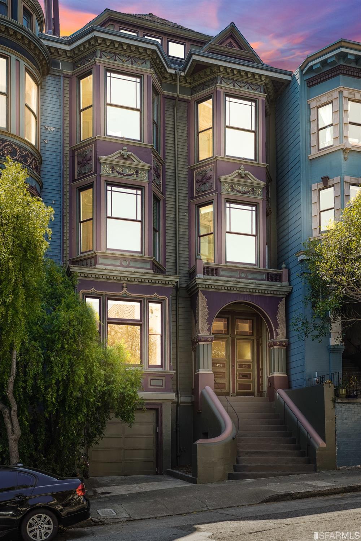 Listing 421591650 : 1425  Golden Gate Avenue, San Francisco, CA, 94115  (photo 63)