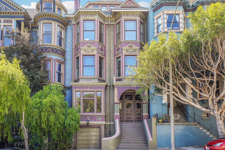 Listing 421591650 : 1425  Golden Gate Avenue, San Francisco, CA, 94115  (photo 62)