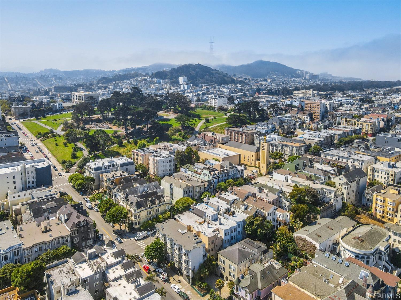Listing 421591650 : 1425  Golden Gate Avenue, San Francisco, CA, 94115  (photo 61)