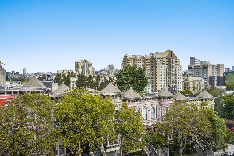 Listing 421591650 : 1425  Golden Gate Avenue, San Francisco, CA, 94115  (photo 60)