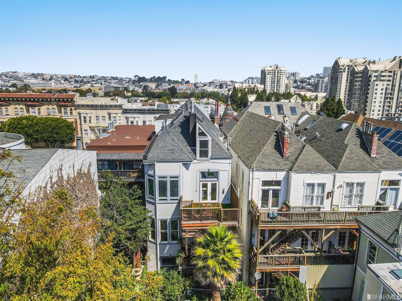 Listing 421591650 : 1425  Golden Gate Avenue, San Francisco, CA, 94115  (photo 59)
