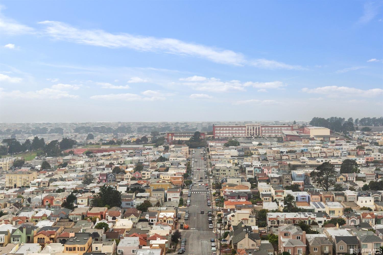 Listing 421592071 : 2207  12th Avenue, San Francisco, CA, 94116  (photo 30)