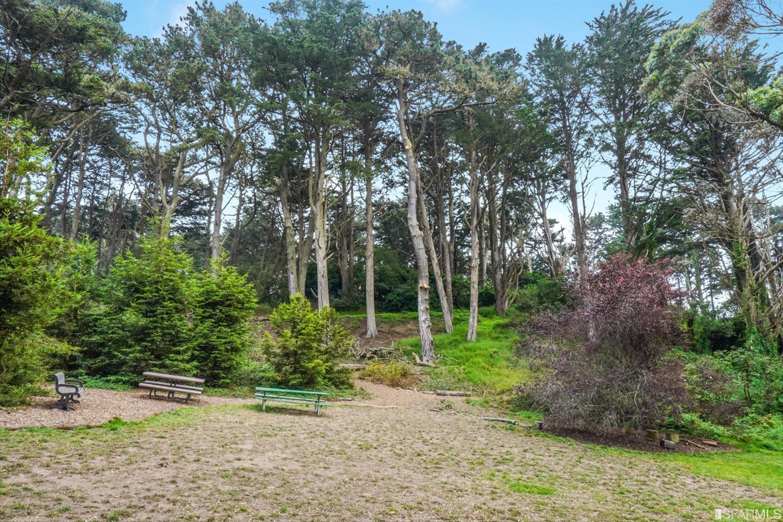 Listing 421588948 : 70  Rockridge Drive, San Francisco, CA, 94116  (photo 53)