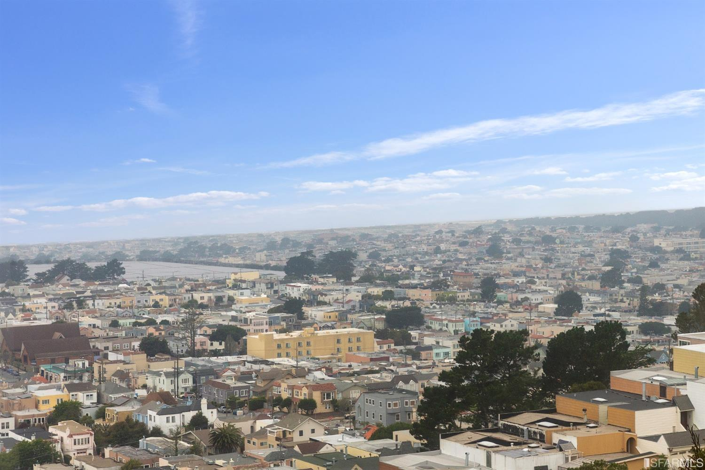 Listing 421592071 : 2207  12th Avenue, San Francisco, CA, 94116  (photo 39)
