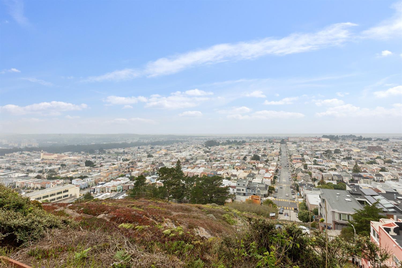 Listing 421592071 : 2207  12th Avenue, San Francisco, CA, 94116  (photo 35)