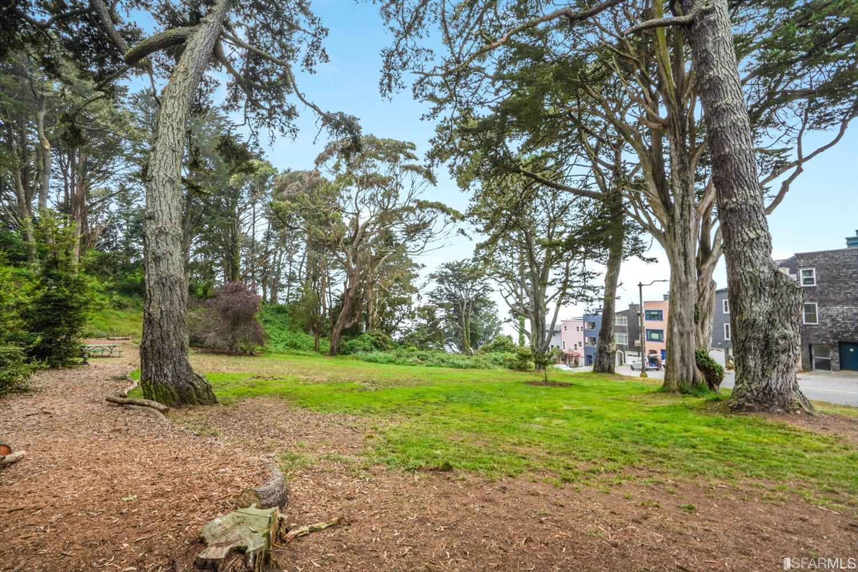 Listing 421588948 : 70  Rockridge Drive, San Francisco, CA, 94116  (photo 55)