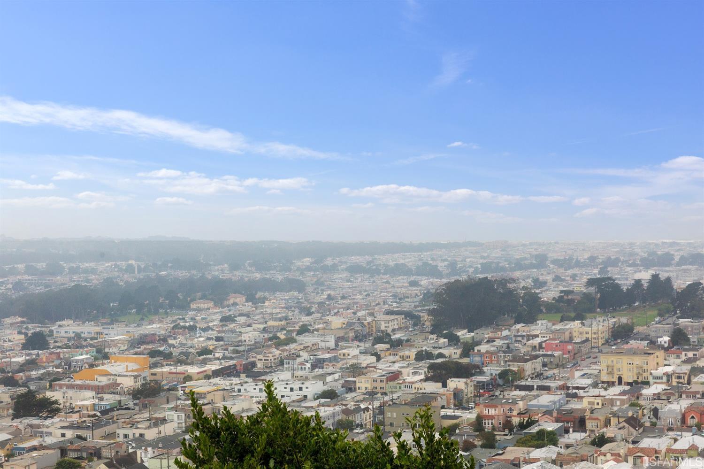 Listing 421592071 : 2207  12th Avenue, San Francisco, CA, 94116  (photo 40)