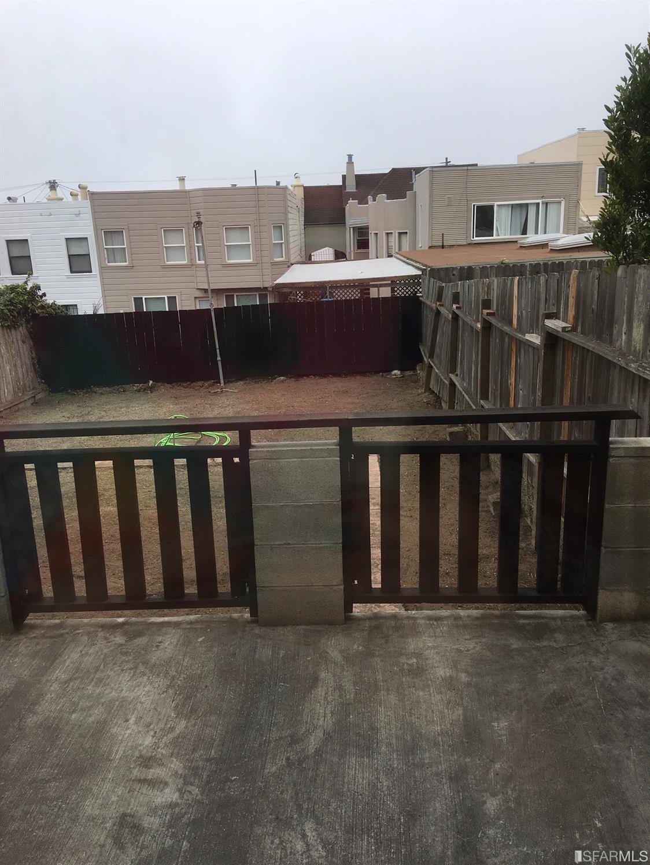 2345 27th Ave, San Francisco, CA 94116