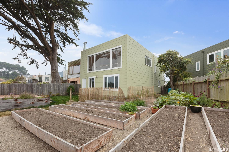 Listing 421592071 : 2207  12th Avenue, San Francisco, CA, 94116  (photo 31)