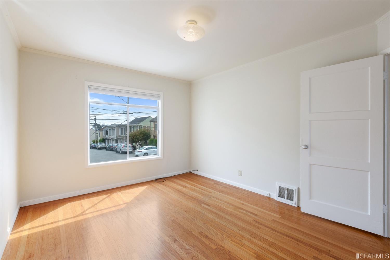 Listing 421592071 : 2207  12th Avenue, San Francisco, CA, 94116  (photo 21)