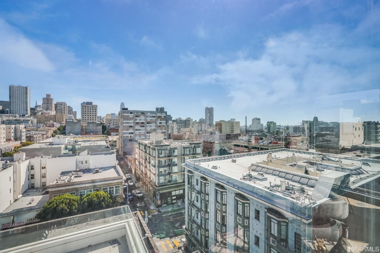 Listing 421592783 : 1545  Pine Street 804, San Francisco, CA, 94109  (photo 12)