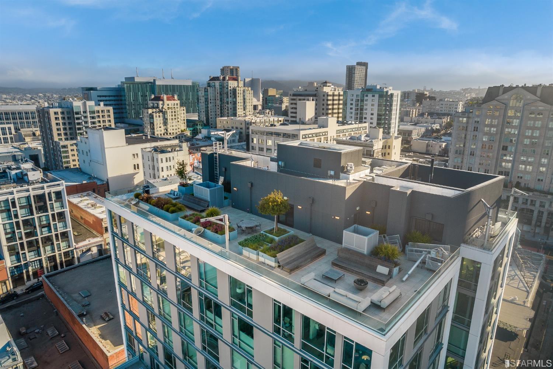 Listing 421592783 : 1545  Pine Street 804, San Francisco, CA, 94109  (photo 30)