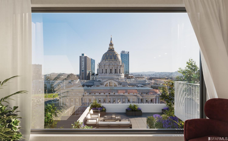 Listing 421593182 : 555  Golden Gate Avenue 10E, San Francisco, CA, 94102  (photo 28)