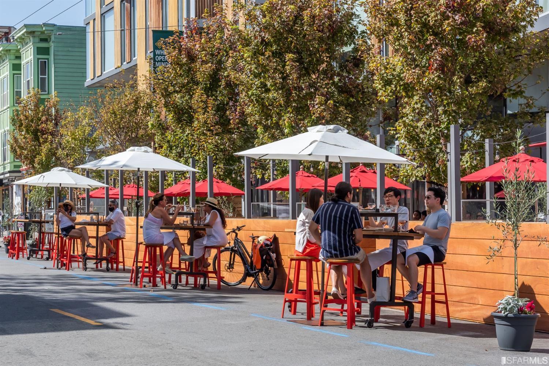 Listing 421593182 : 555  Golden Gate Avenue 10E, San Francisco, CA, 94102  (photo 37)