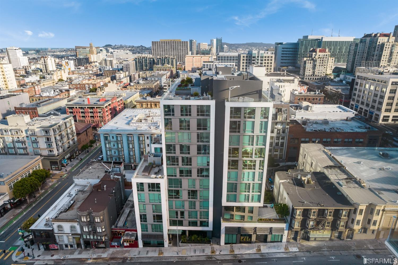 Listing 421592783 : 1545  Pine Street 804, San Francisco, CA, 94109  (photo 29)