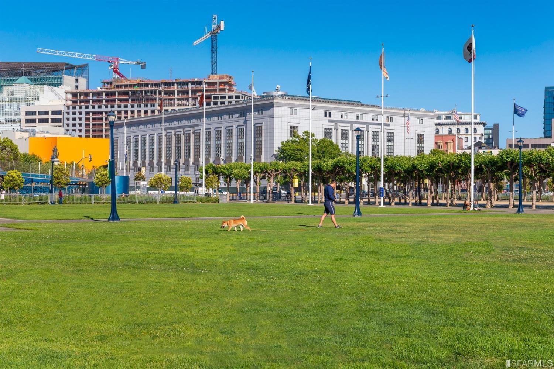Listing 421593182 : 555  Golden Gate Avenue 10E, San Francisco, CA, 94102  (photo 45)