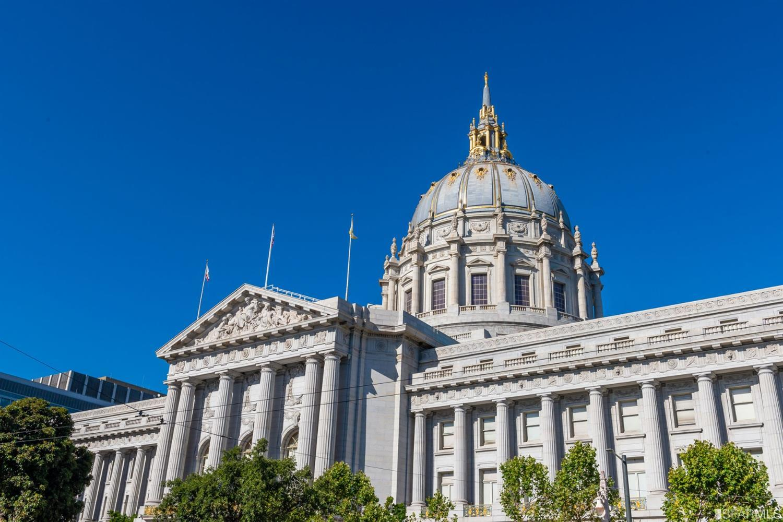 Listing 421593182 : 555  Golden Gate Avenue 10E, San Francisco, CA, 94102  (photo 34)