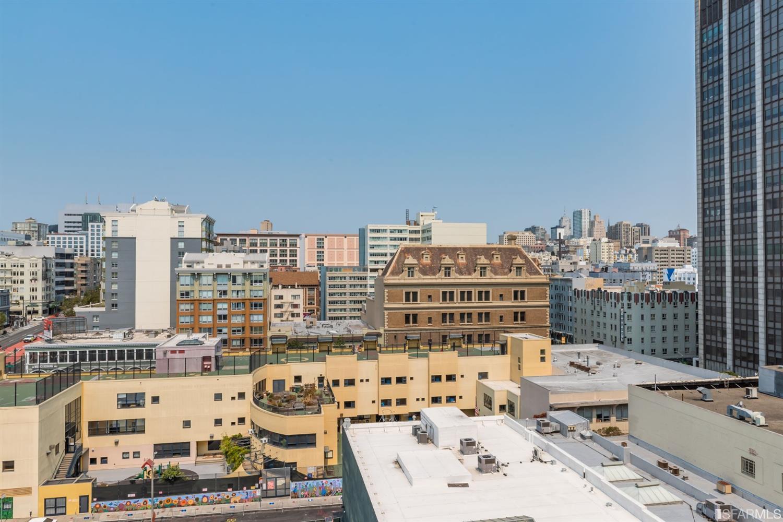 Listing 421593182 : 555  Golden Gate Avenue 10E, San Francisco, CA, 94102  (photo 49)