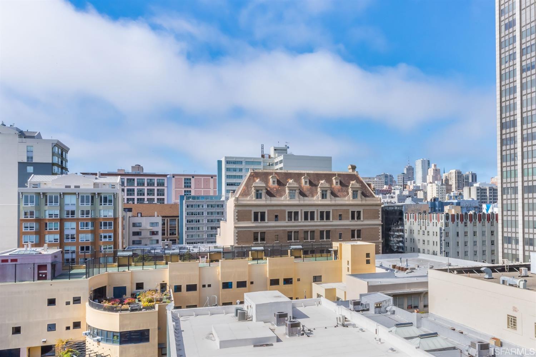 Listing 421593182 : 555  Golden Gate Avenue 10E, San Francisco, CA, 94102  (photo 20)