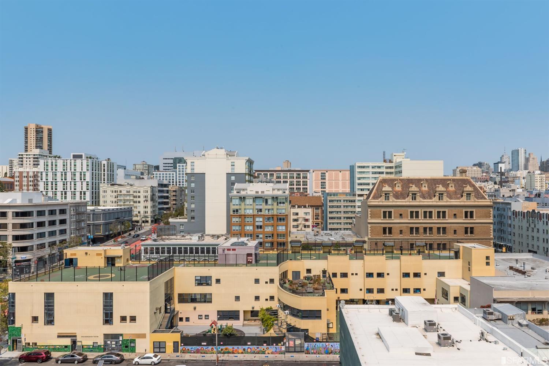 Listing 421593182 : 555  Golden Gate Avenue 10E, San Francisco, CA, 94102  (photo 16)