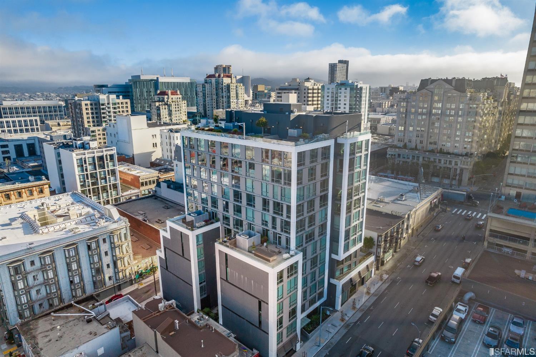 Listing 421592783 : 1545  Pine Street 804, San Francisco, CA, 94109  (photo 28)