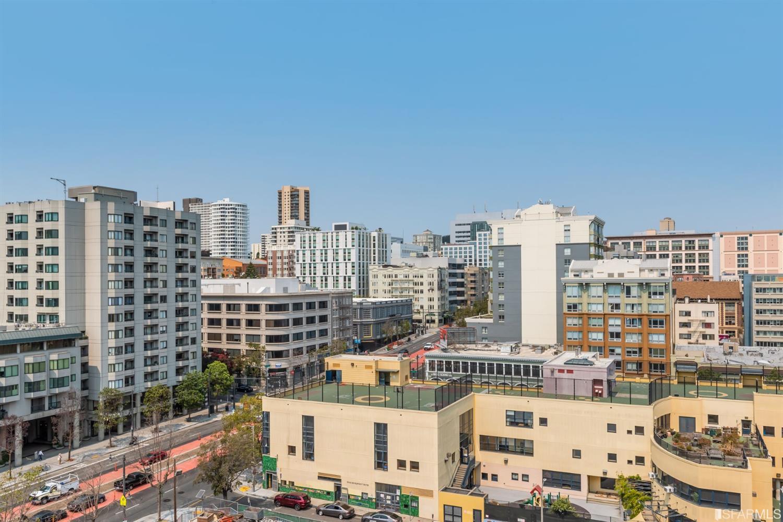 Listing 421593182 : 555  Golden Gate Avenue 10E, San Francisco, CA, 94102  (photo 17)