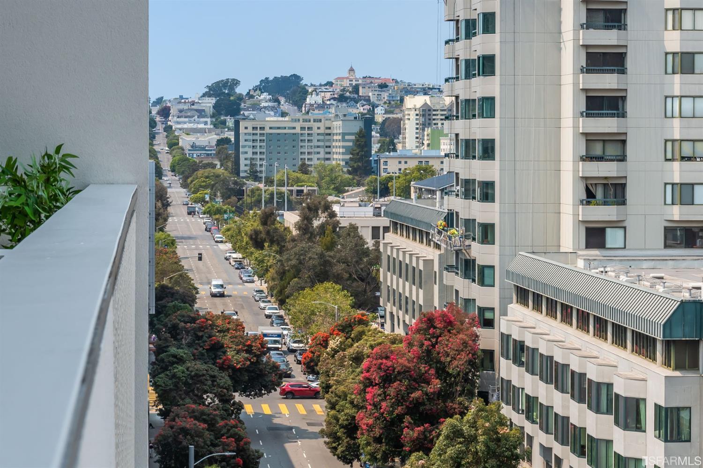 Listing 421593182 : 555  Golden Gate Avenue 10E, San Francisco, CA, 94102  (photo 18)