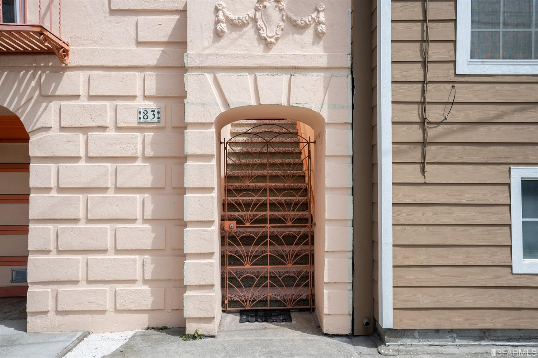 Listing 421593729 : 83  Lyell Street, San Francisco, CA, 94112  (photo 26)
