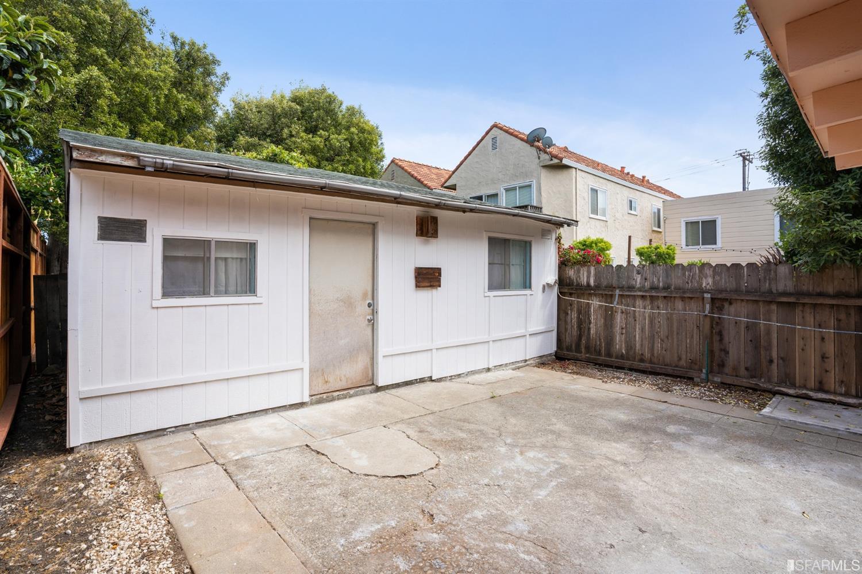 Listing 421593729 : 83  Lyell Street, San Francisco, CA, 94112  (photo 24)