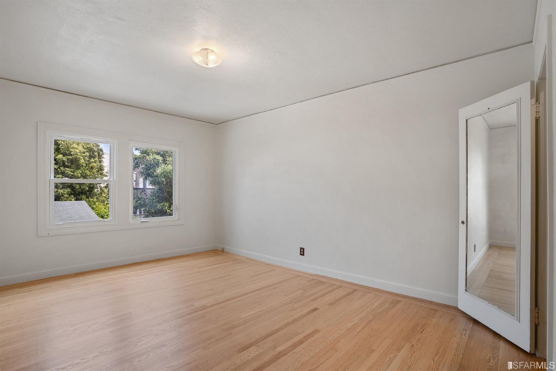 Listing 421593729 : 83  Lyell Street, San Francisco, CA, 94112  (photo 13)