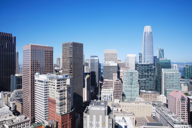 Listing 421584044 : 765  Market Street PH3B, San Francisco, CA, 94103  (photo 5)
