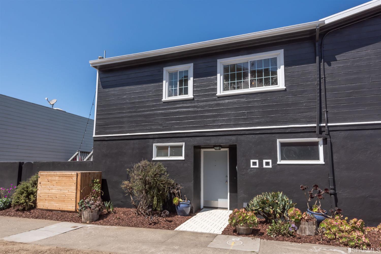 Listing 421594268 : 2695  46th Avenue, San Francisco, CA, 94116  (photo 22)