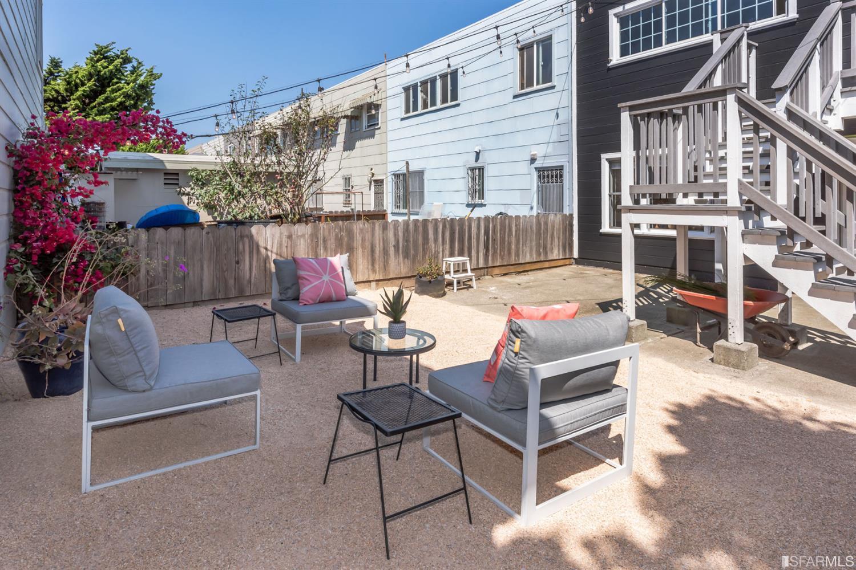 Listing 421594268 : 2695  46th Avenue, San Francisco, CA, 94116  (photo 39)