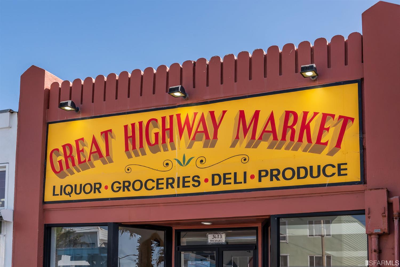 Listing 421594268 : 2695  46th Avenue, San Francisco, CA, 94116  (photo 44)