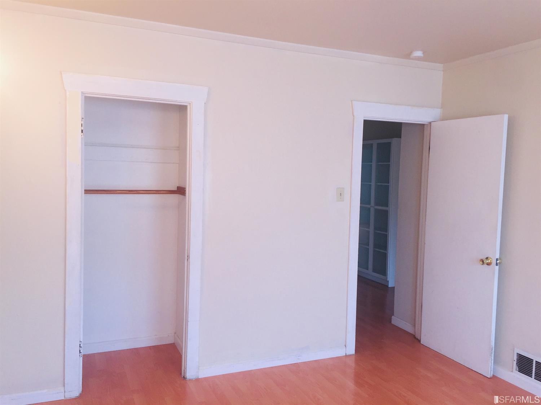 Listing 421595148 : 7  Navajo Avenue, San Francisco, CA, 94112  (photo 8)