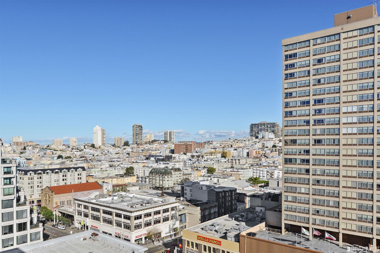 Listing 421595551 : 1688  Pine Street E601, San Francisco, CA, 94109  (photo 33)