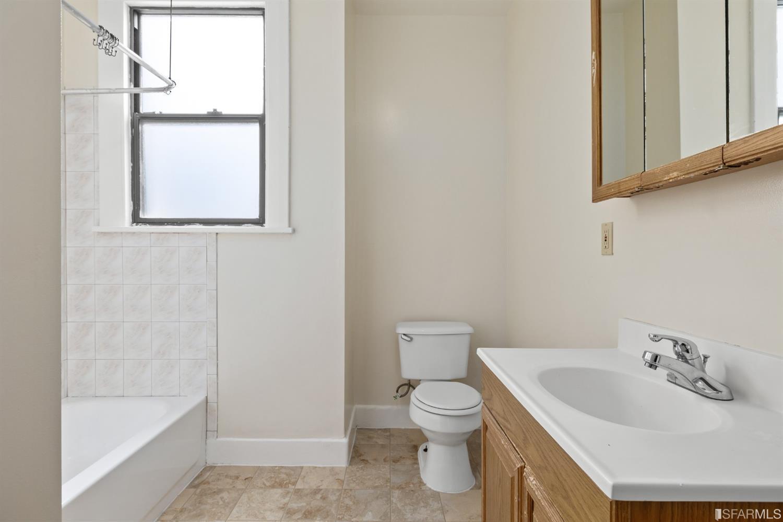 Listing 421595733 : 23-27  Cotter Street, San Francisco, CA, 94112  (photo 5)