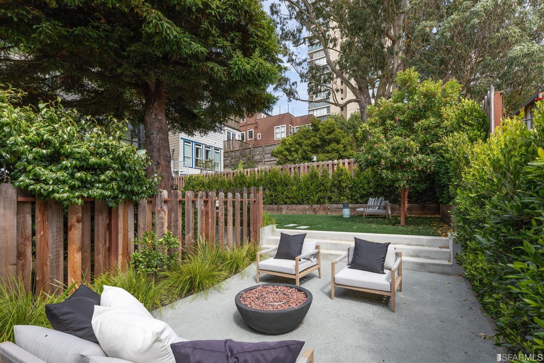 Listing 421595396 : 1039-1041  Green Street, San Francisco, CA, 94133  (photo 52)