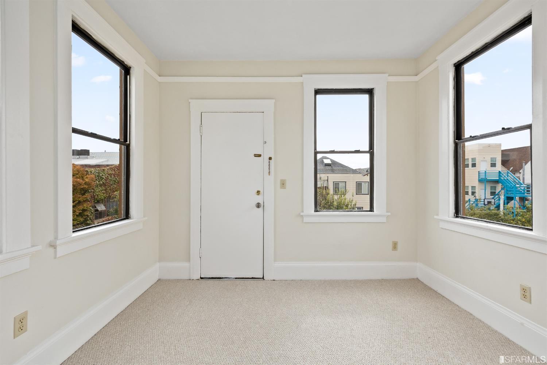 Listing 421595733 : 23-27  Cotter Street, San Francisco, CA, 94112  (photo 8)