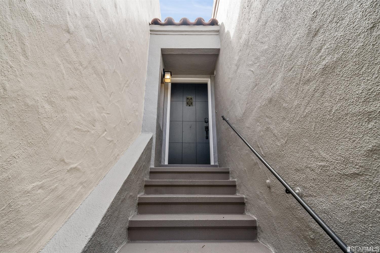Listing 421595868 : 115  San Juan Avenue, San Francisco, CA, 94112  (photo 4)