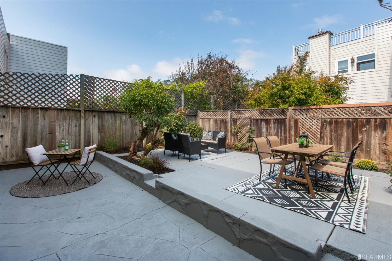 Listing 421596133 : 174  Cayuga Avenue, San Francisco, CA, 94112  (photo 31)