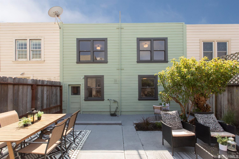 Listing 421596133 : 174  Cayuga Avenue, San Francisco, CA, 94112  (photo 30)