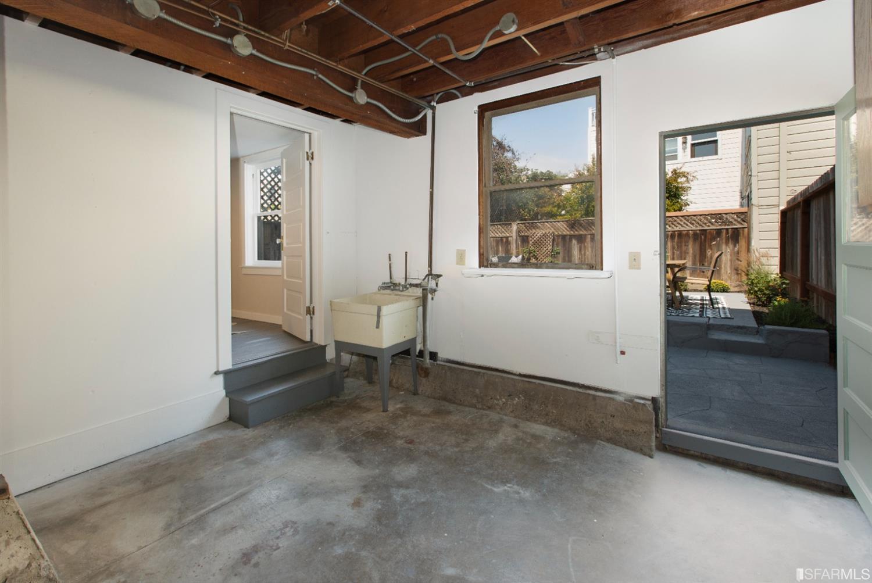 Listing 421596133 : 174  Cayuga Avenue, San Francisco, CA, 94112  (photo 29)