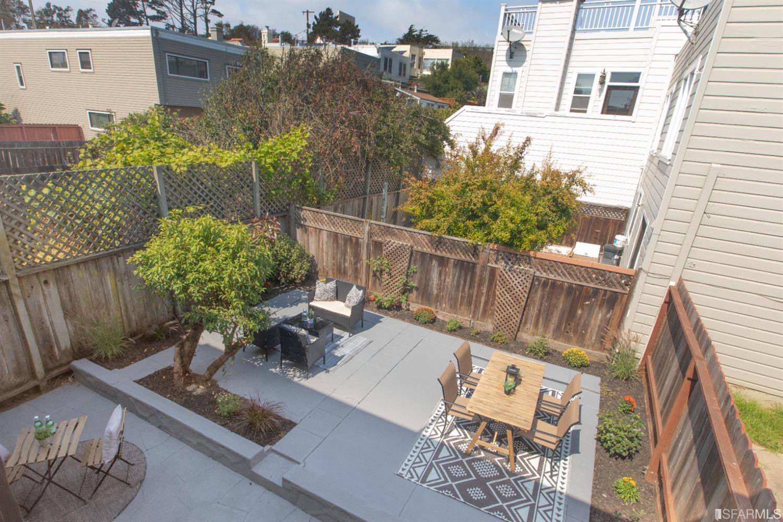 Listing 421596133 : 174  Cayuga Avenue, San Francisco, CA, 94112  (photo 33)