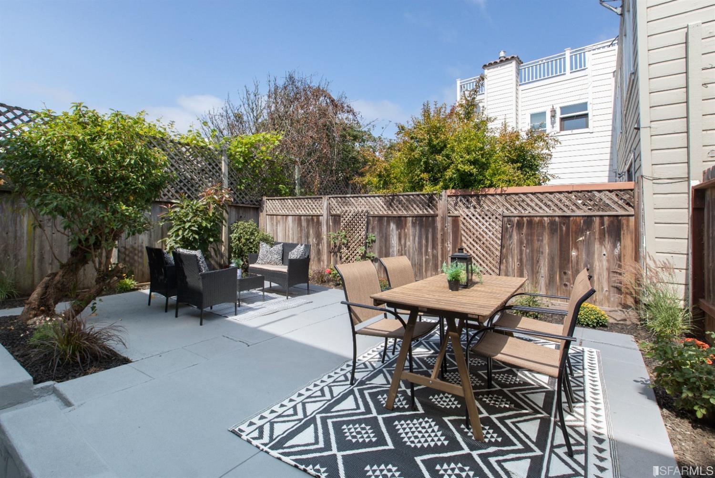 Listing 421596133 : 174  Cayuga Avenue, San Francisco, CA, 94112  (photo 32)