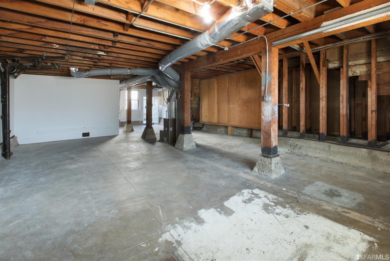 Listing 421596133 : 174  Cayuga Avenue, San Francisco, CA, 94112  (photo 28)