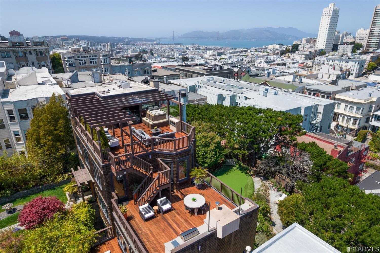 Listing 421596903 : 1266  Washington Street, San Francisco, CA, 94108  (photo 44)