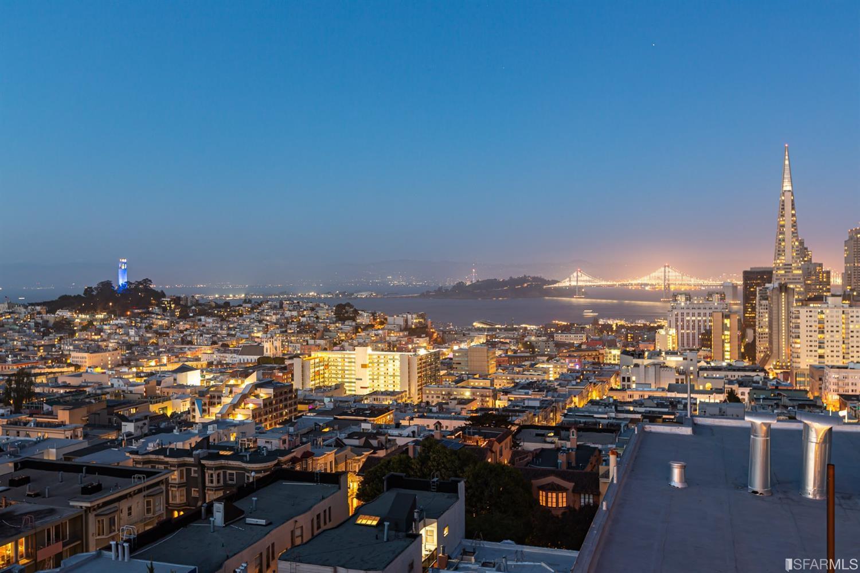 Listing 421596903 : 1266  Washington Street, San Francisco, CA, 94108  (photo 2)